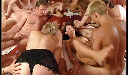 Pussy Bbw Pounding über Dick in pornos umsonst gucken ihrem molligen Arsch praller 1