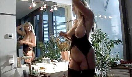 Versautes 1. Casting kostenlose deutsche pornos anschauen - Fisting und Anal mit Banane
