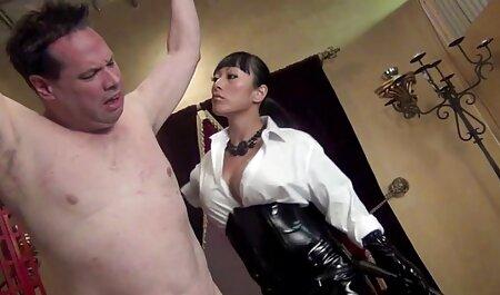 Hot Busty Blonde MILF POV private pornos kostenlos ansehen Schlagen