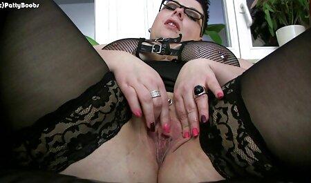 Vintage - Super 8 sexfilme sehen