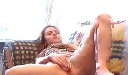Booty Shaking pornofilme umsonst sehen Bootyshake1992