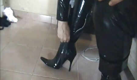 Lesben - Angelica gratis pornofilme gucken & Beatrice HD