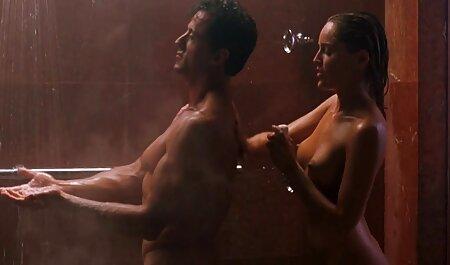 Klassische goldene sexfilme gratis schauen Jade 2