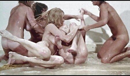 Lesben Wrestling 3 deutsche sexfilme kostenlos anschauen