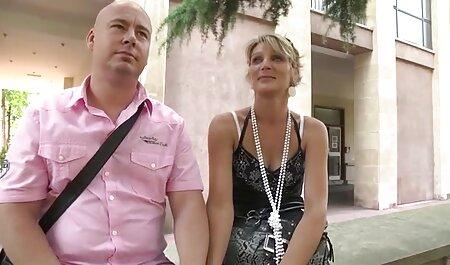Frau ehrenvoll legal pornos anschauen geteilt N Creampied