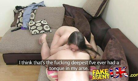UltraHot Babe Brooke pornos gucken ohne anmeldung !!