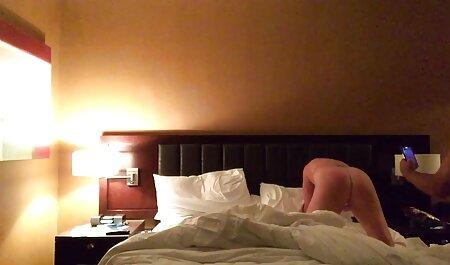 Andrea - Infermiere Dalle Grandi Tette --Gulsjurip-- pornos gratis online anschauen