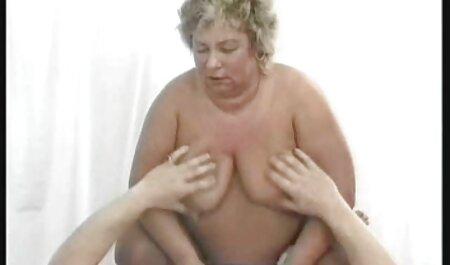 Jap 131 kostenlos pornovideos ansehen