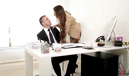 Ideale sexy Milf - gratis deutsche pornos sehen Christina