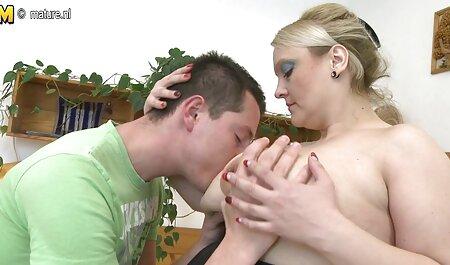 Une pornofilme umsonst sehen belle blonde ein Lünettenpreis sous toutes les coutures