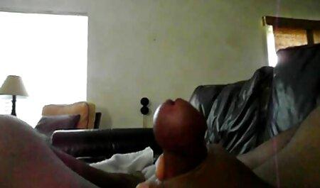 Gangbang hd pornos anschauen