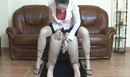 Michelle liebt einen schwarzen Schwanz kostenlose pornos zum angucken