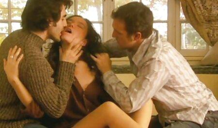 Vanessa Natural pornofilme umsonst anschauen Born Fucker & Sucker # 2 (POV)