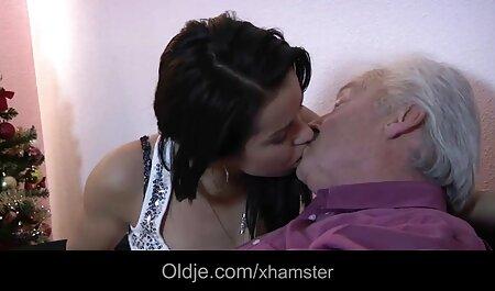Gata sexfilme online anschauen Carioca