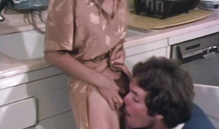 Maria pornofilme kostenlos ansehen