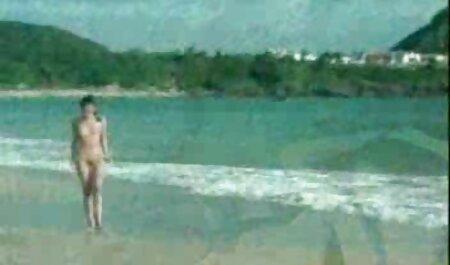 Il Tuo Corpo, La Mia Anima (1995) VOLLSTÄNDIGER pornos umsonst sehen WEINLESEFILM