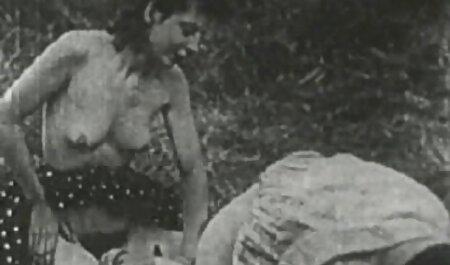 Jonathan Simms - Darlins Derrieres kostenfreie pornos ansehen (2000)