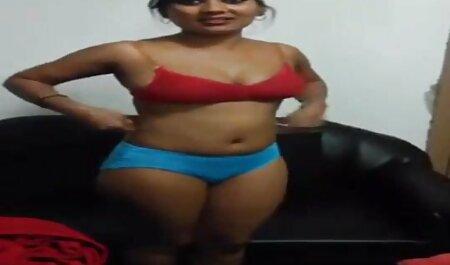 Lea freie pornos ansehen & Kayla Fußfetisch 3