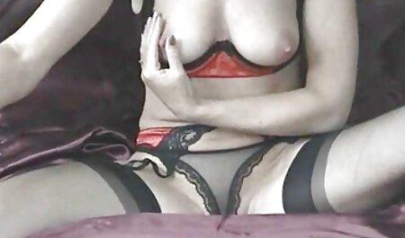 Zuckerrohr pornofilme online anschauen
