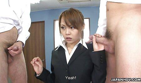 Big Breasted MILF kostenlos und ohne anmeldung pornos ansehen Fuck