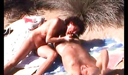 Saugt und bekommt Cumshots deutsche pornos anschauen