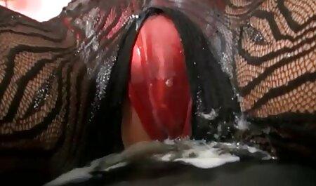 Super sexfilme gratis schaun heiße MILF Eve Deluxe