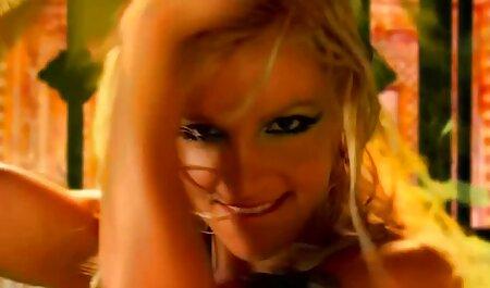 Französische extreme kostenlose erotikfilme sehen 90er Jahre