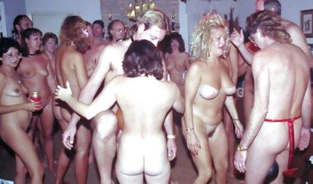 Cream That gratis porno kostenlos ansehen Pussy Vol. 2 - von cJaYfeatYeahRuL