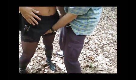 Amateur pornofilme anschauen kostenlos Teen 001