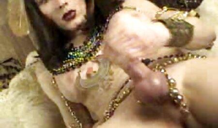 FFM-Geficke und kostenlose pornos ohne anmeldung anschauen Gefinger