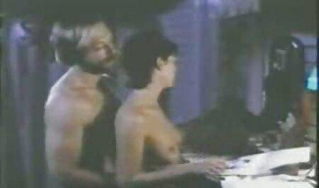 Beatrice Poggi, Frank Gun (Tradimenti All'italiana - 1997) pornovideos kostenlos ansehen