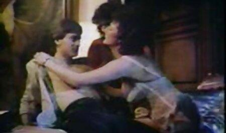Juelz pornofilme gratis ansehen Ventura & Mimi Allen