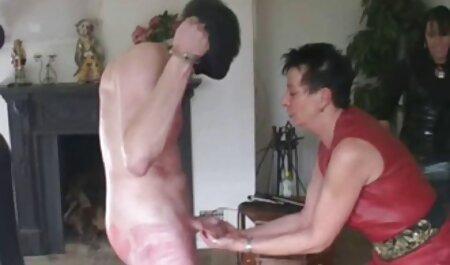 Heiße sehr pornos kostenlos ohne anmeldung ansehen süße Brünette Teen
