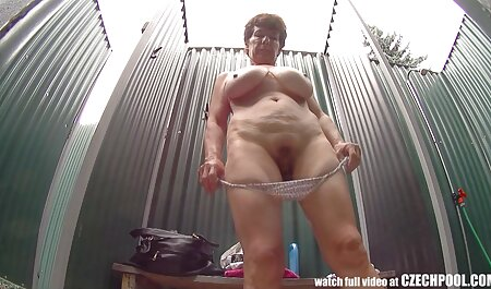 Dicke pornos online ansehen Sista