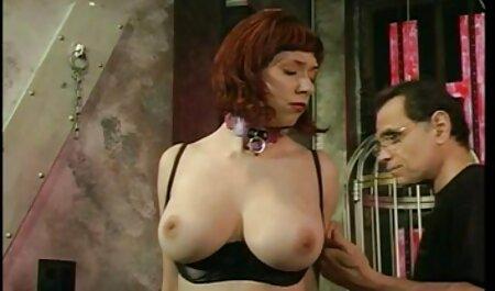 vollbusige Milf wartet auf ihren Ficker kostenlos deutsche pornos ansehen