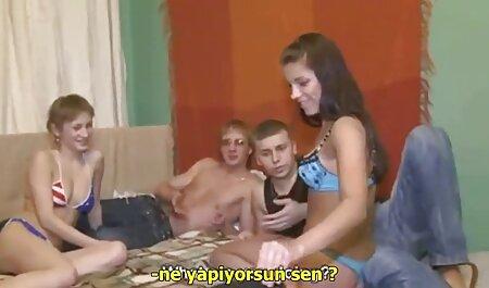 Riesige Tit sexfilme kostenlos anschauen Blonde wird gefickt # 229NT