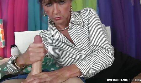 flaca montando pornofilme zum gratis anschauen a su novio