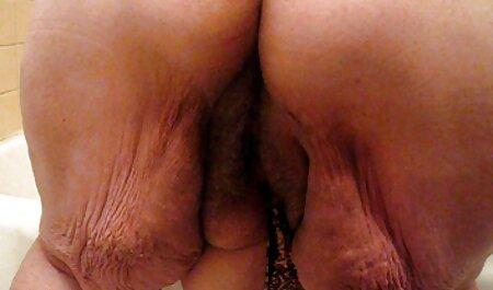 Omegle Chick kostenlose pornos zum anschauen