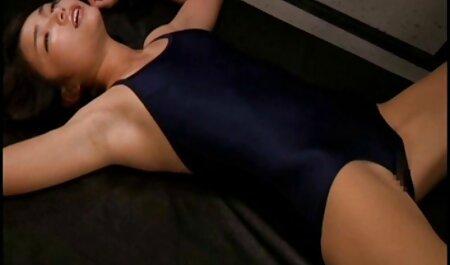 Zwei Schwänze für Nika kostenlos pornos gucken
