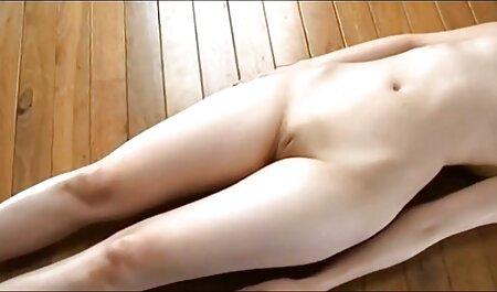 Der große schwarze Schwanz kostenlos pornofilme gucken der Freundin Fuck