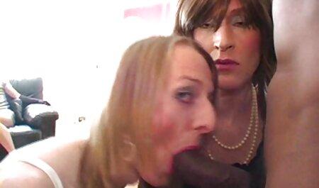 Brünette Hure Gaping kostenfreie pornos ansehen Arschloch Anal Muschi Facefucked Sperma Gesicht