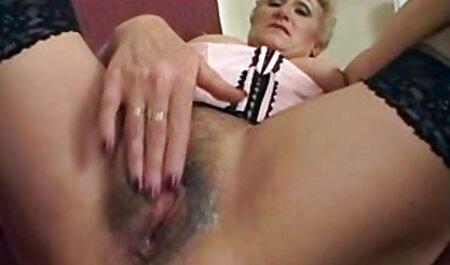 Lovette wird doppelt pornos kostenfrei ansehen zusammengetan