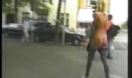 Fav Amateur kostenlose pornofilme zum ansehen Black Cocks (NICHT MEINE FRAU) thebighulk42
