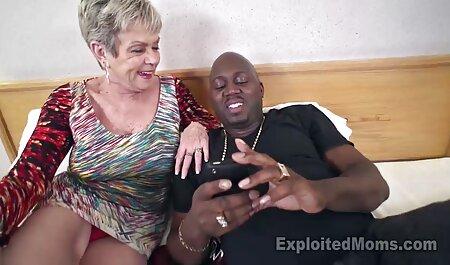 Bbw Cam kostenlose pornofilme zum ansehen Bating