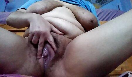 Teenager Charly Red von 2 älteren Jungs kostenlos und ohne anmeldung pornos sehen gefickt