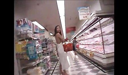 Modell wie weiblich vor der pornos gratis online anschauen Webcam