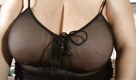 Zähmung der kostenlos pornos ansehen Fotze