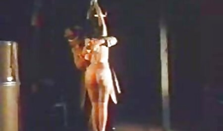 Weiße kostenlos und ohne anmeldung pornos sehen Dessous Dame Sex Foto Set