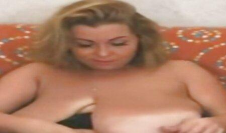 Lesben sexfilme online anschauen geöltes Fisting