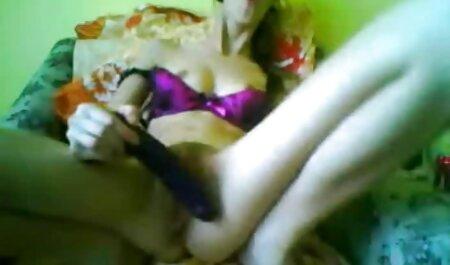 Maria Lapiedra se follada von Dinio y Rafa pornos kostenlos schauen